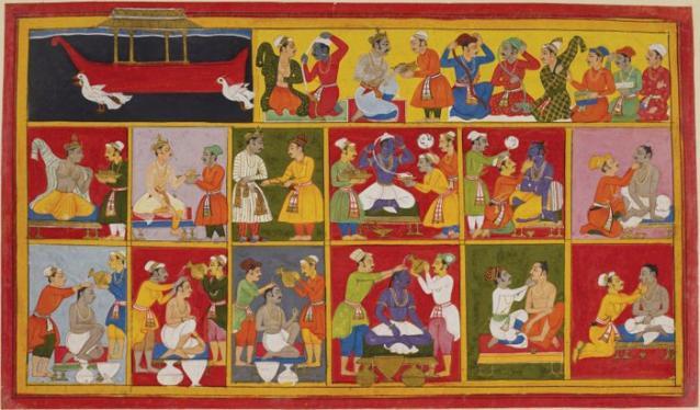 File:Rama-coronation.jpg