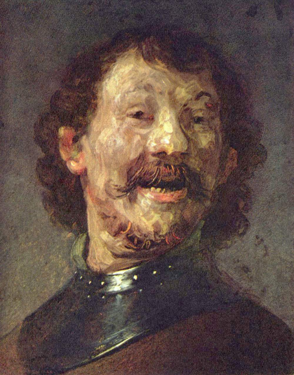 Rembrandt Harmenszoon Van Rijn: A Web Catalogue Of Rembrandt Paintings