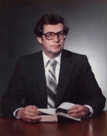 Robert J. Hermann.jpg