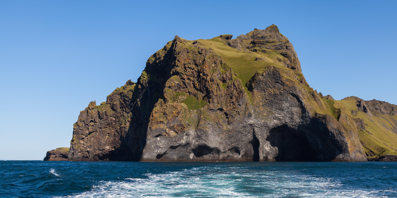 File roca del elefante heimaey islas vestman su urland for In wash de roca