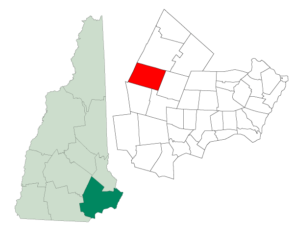 File:Rockingham-Candia-NH.png - Wikimedia Commons on