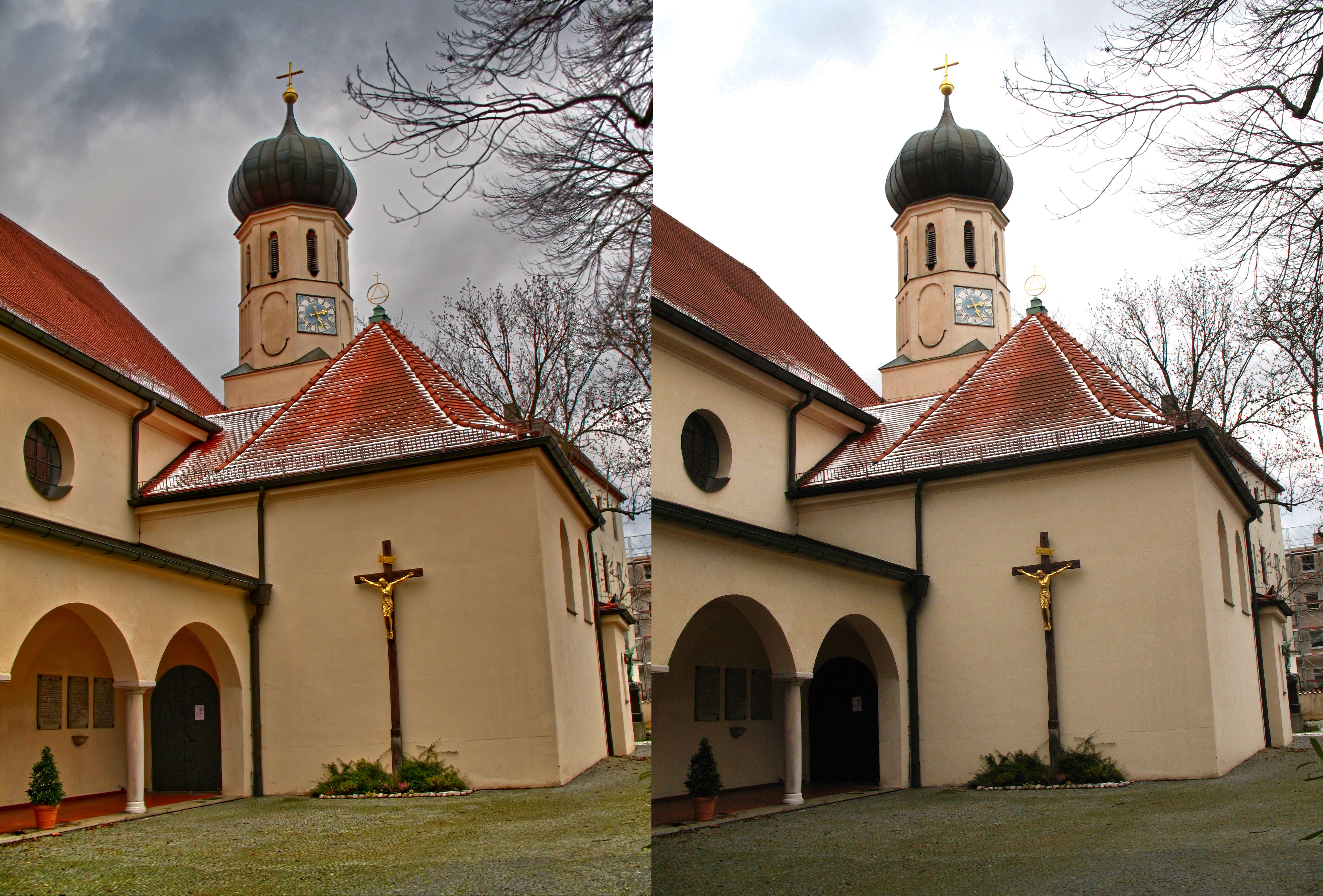 c date vergleich Wuppertal