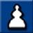 Schackbräde MVB.jpg