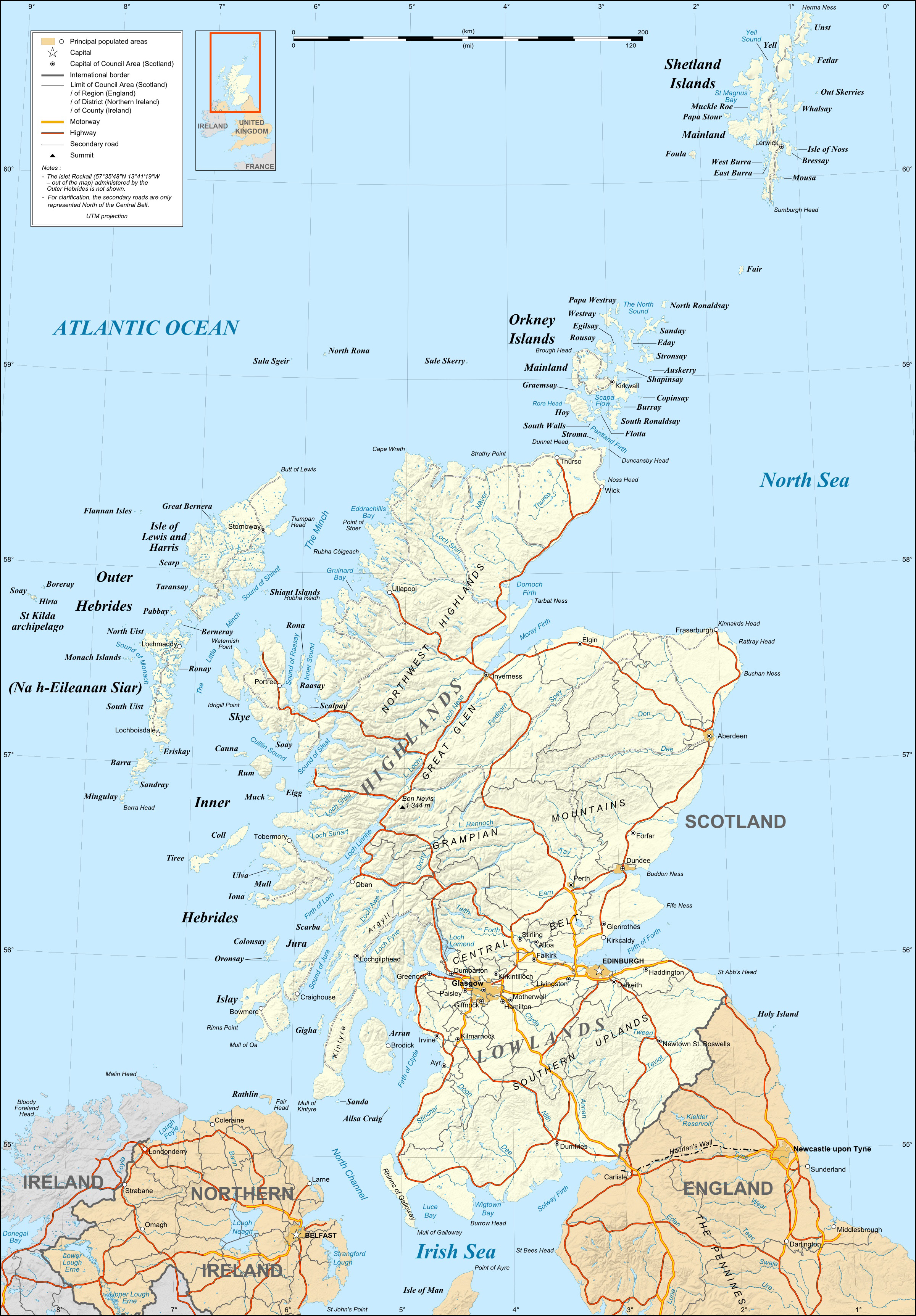 File:Scotland map-en.jpg - Wikimedia Commons