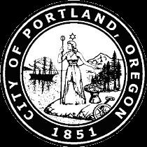 File:Seal of Portland, Oregon.png