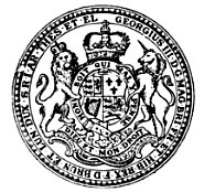 Datei:Seal of ny 1767.PNG