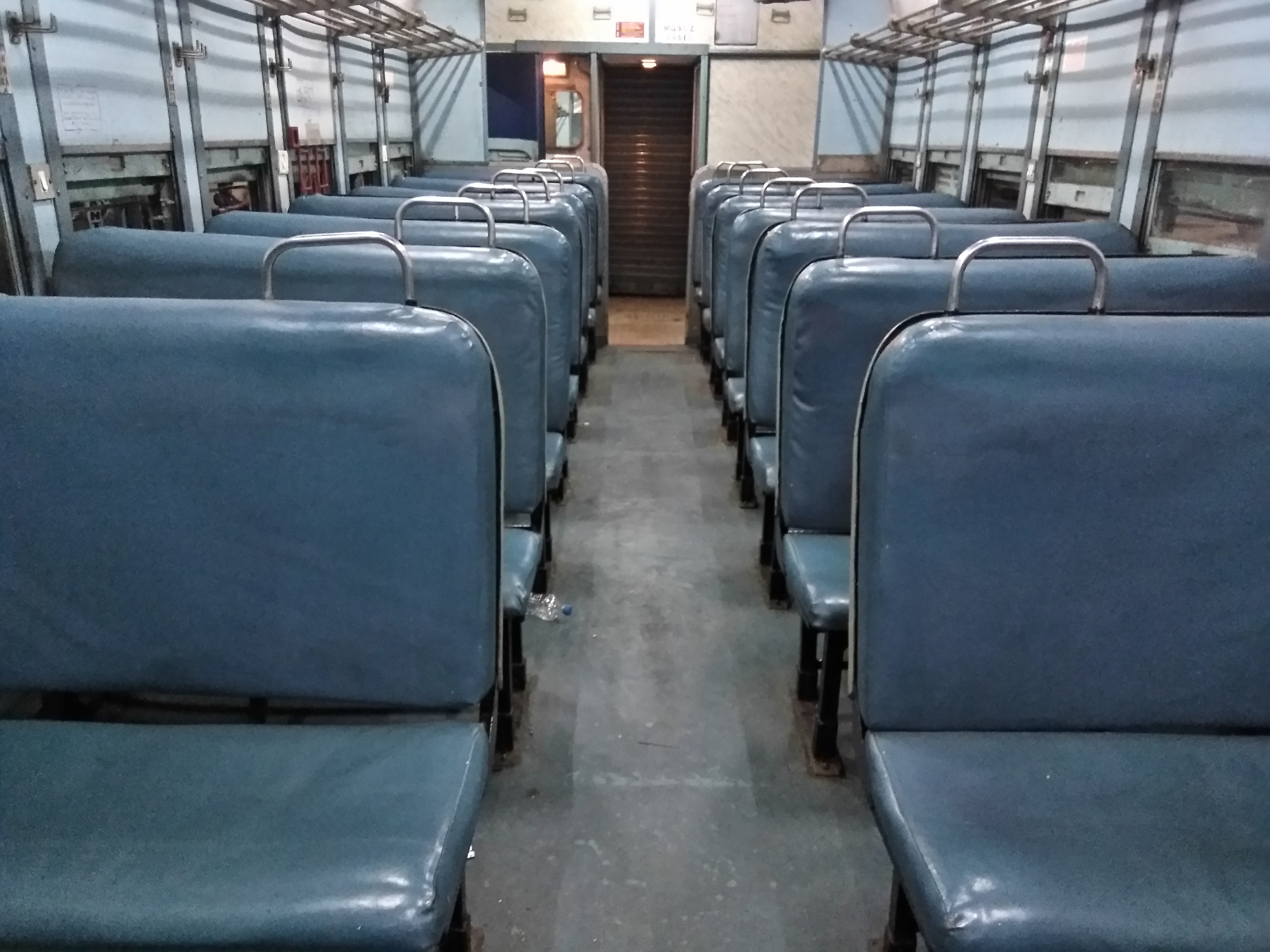 File:Seats inside Indian train jpg - Wikimedia Commons