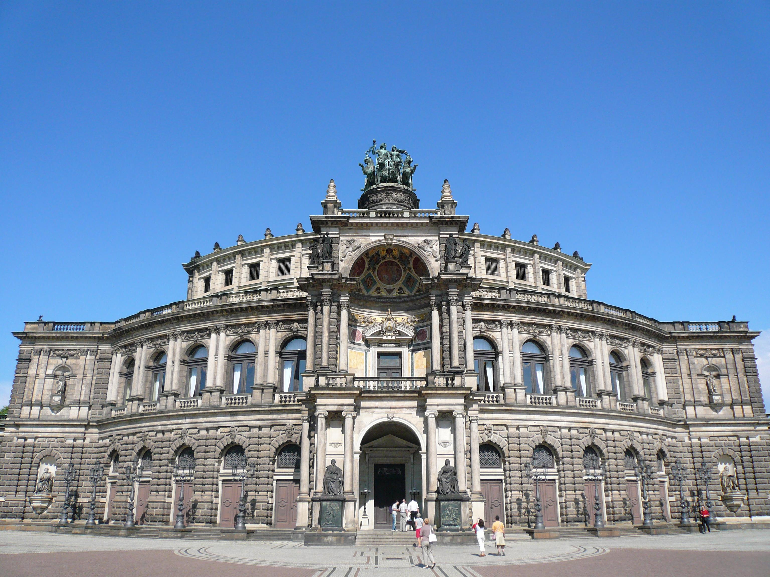 italian baroque and english neoclassicism
