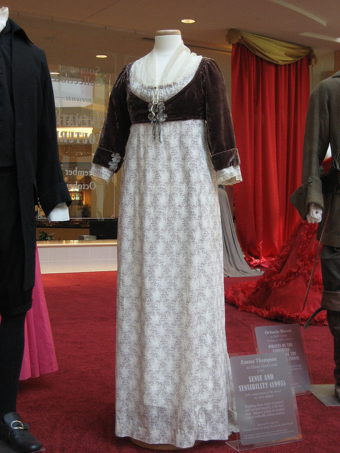 7dd7c992d55 File Sense and Sensibility Thompson dress.jpg - Wikimedia Commons