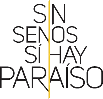 SIN SENOS SI HAY PARAISO 3