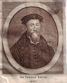 Sir Thomas Smith, ob. 1577 (c. early 19th century).jpg