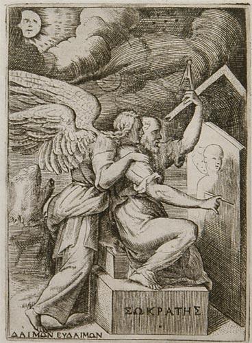 Fichier:Socrate daimon.jpg — Wikipédia