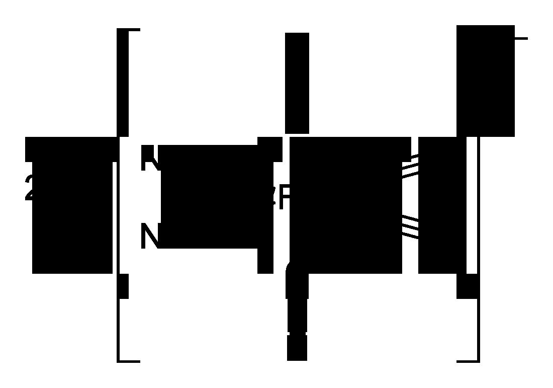 Metal nitrosyl complex wikipedia pooptronica