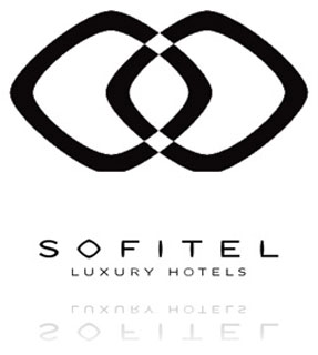 Luxury Hotels In Sochi Rubia