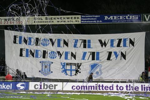 File:Spandoek gemaakt door SV Eindhoven.jpg