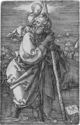 File:St. Cristopher-Dürer.jpg