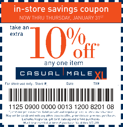 Morning save coupon code