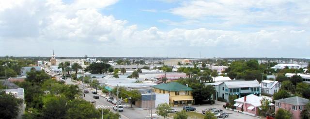 استوارت، فلوریدا