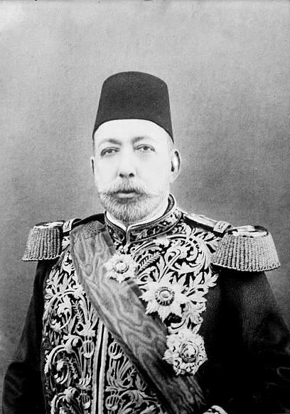 Sultan_Mehmed_V_of_the_Ottoman_Empire.jpg