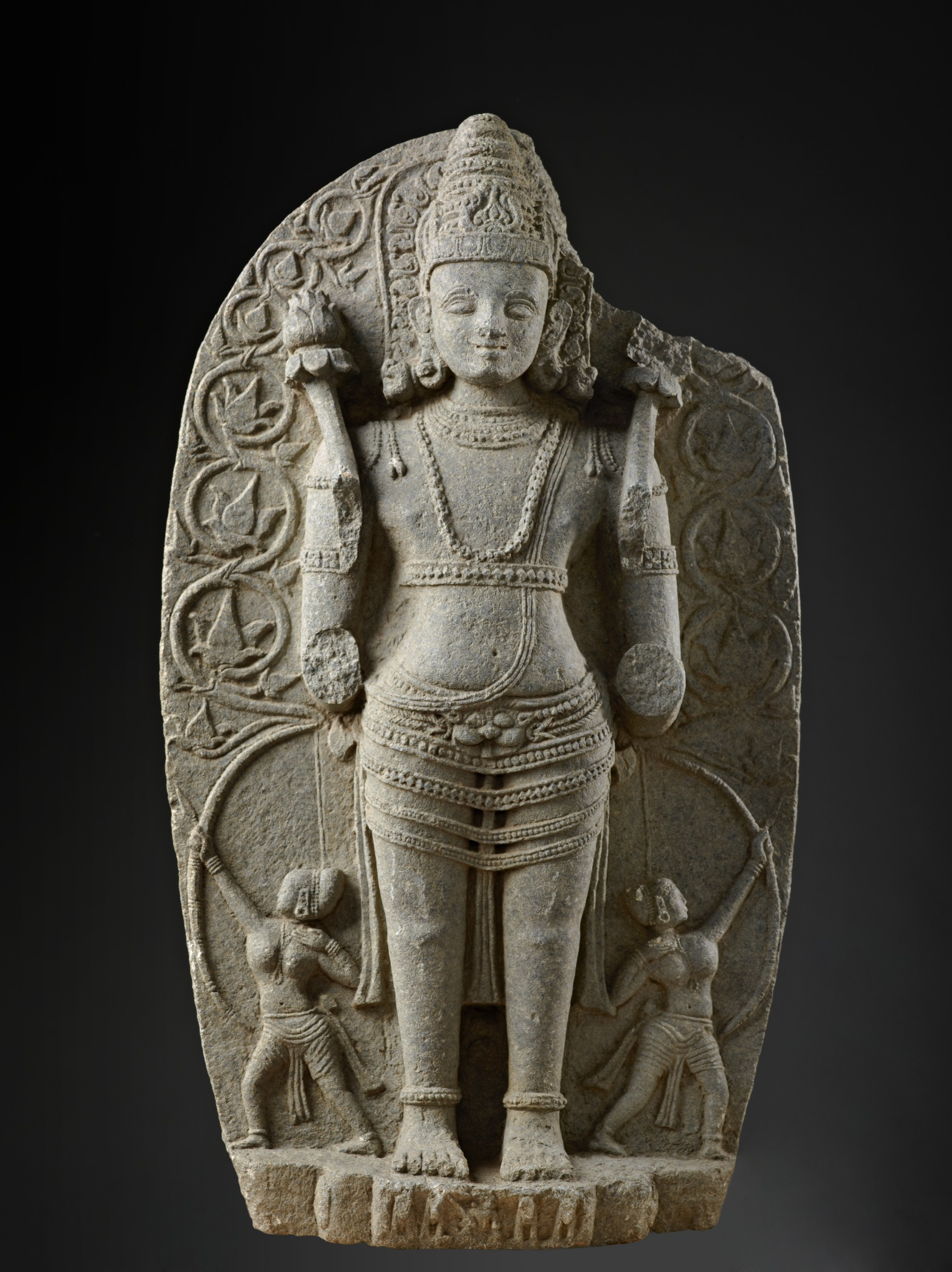 Image result for surya images in art God