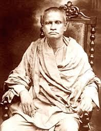Shuddhananda Hindu leader
