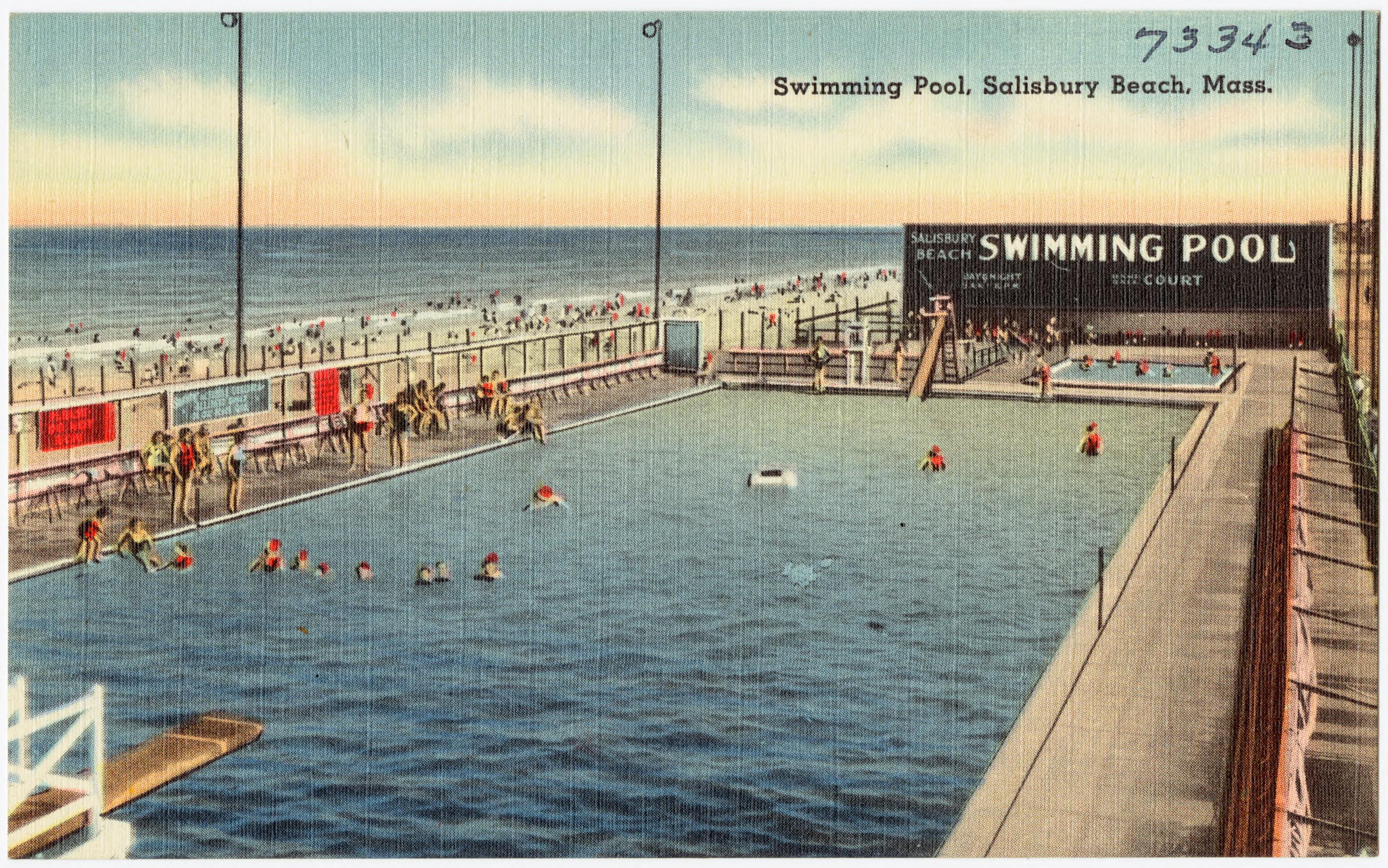 File Swimming Pool Salisbury Beach M 73343 Jpg