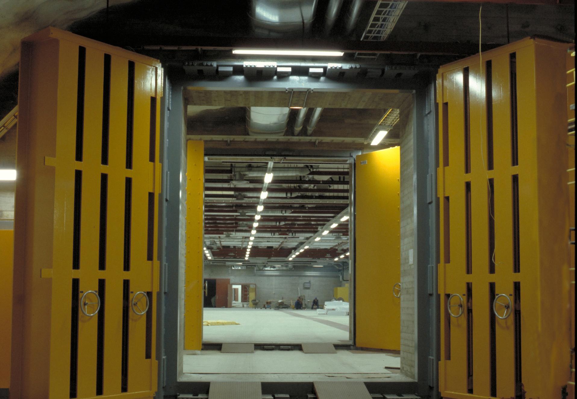 FileTEMET Blast Doors Gastightjpg Wikimedia Commons