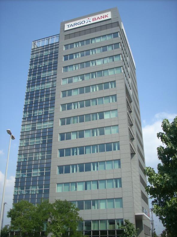Duisburg Bank