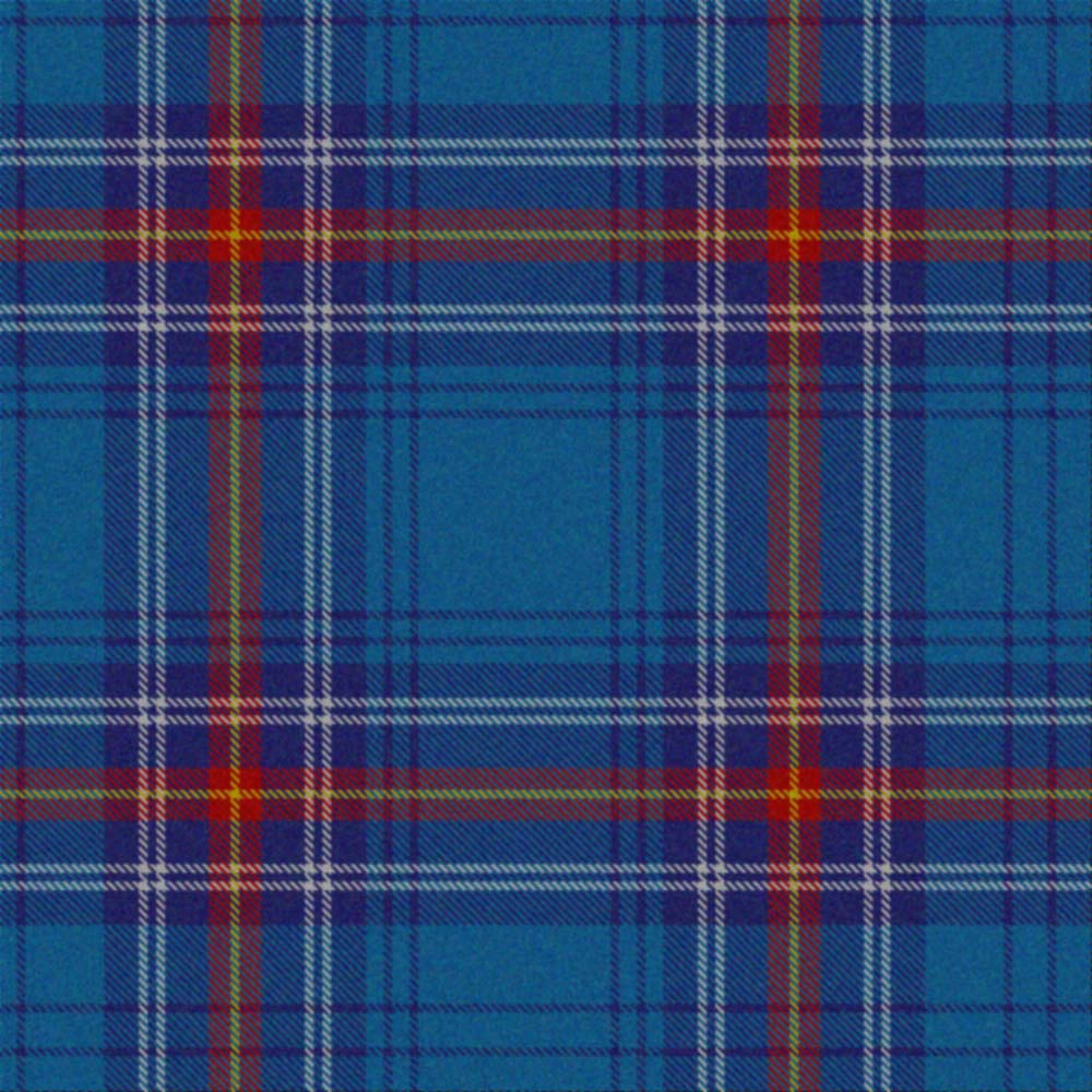 What Is Tartan Extraordinary Of Tartan Army Picture