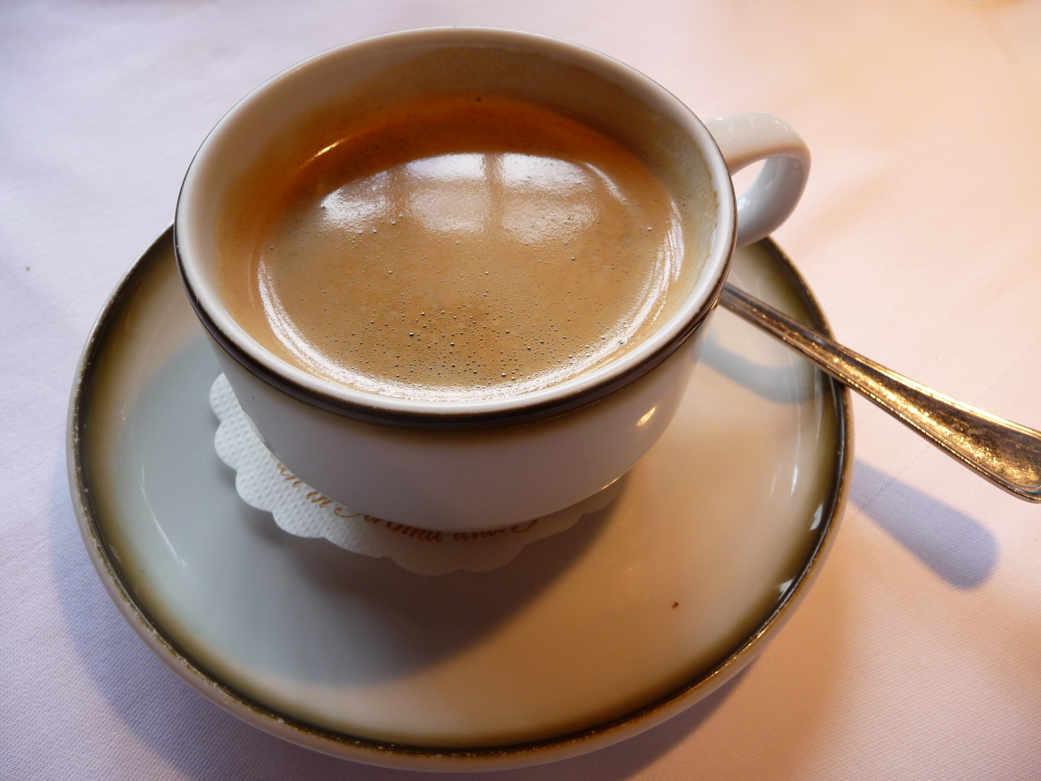 File:Tasse Kaffee.jpg - Wikimedia Commons