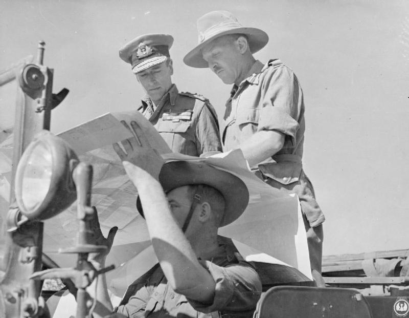 The_British_Army_in_Burma_1945_SE1404.jpg