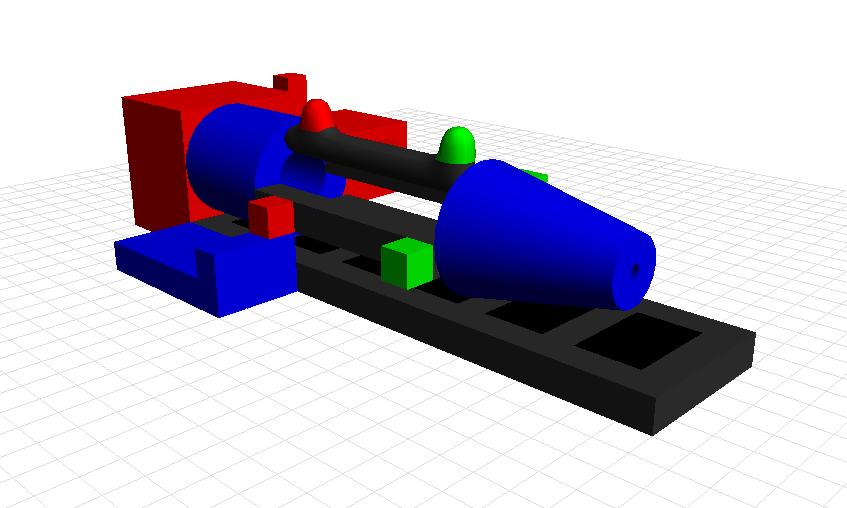 Gatling Design file the gatling gun design png wikimedia commons