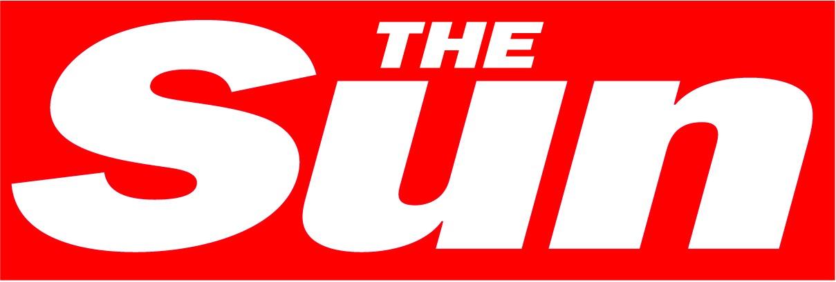 Filethe Sun Logog Wikimedia Commons