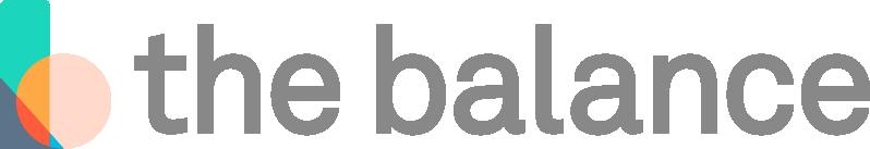 File:Thebalance-logo.png - Wikimedia Commons