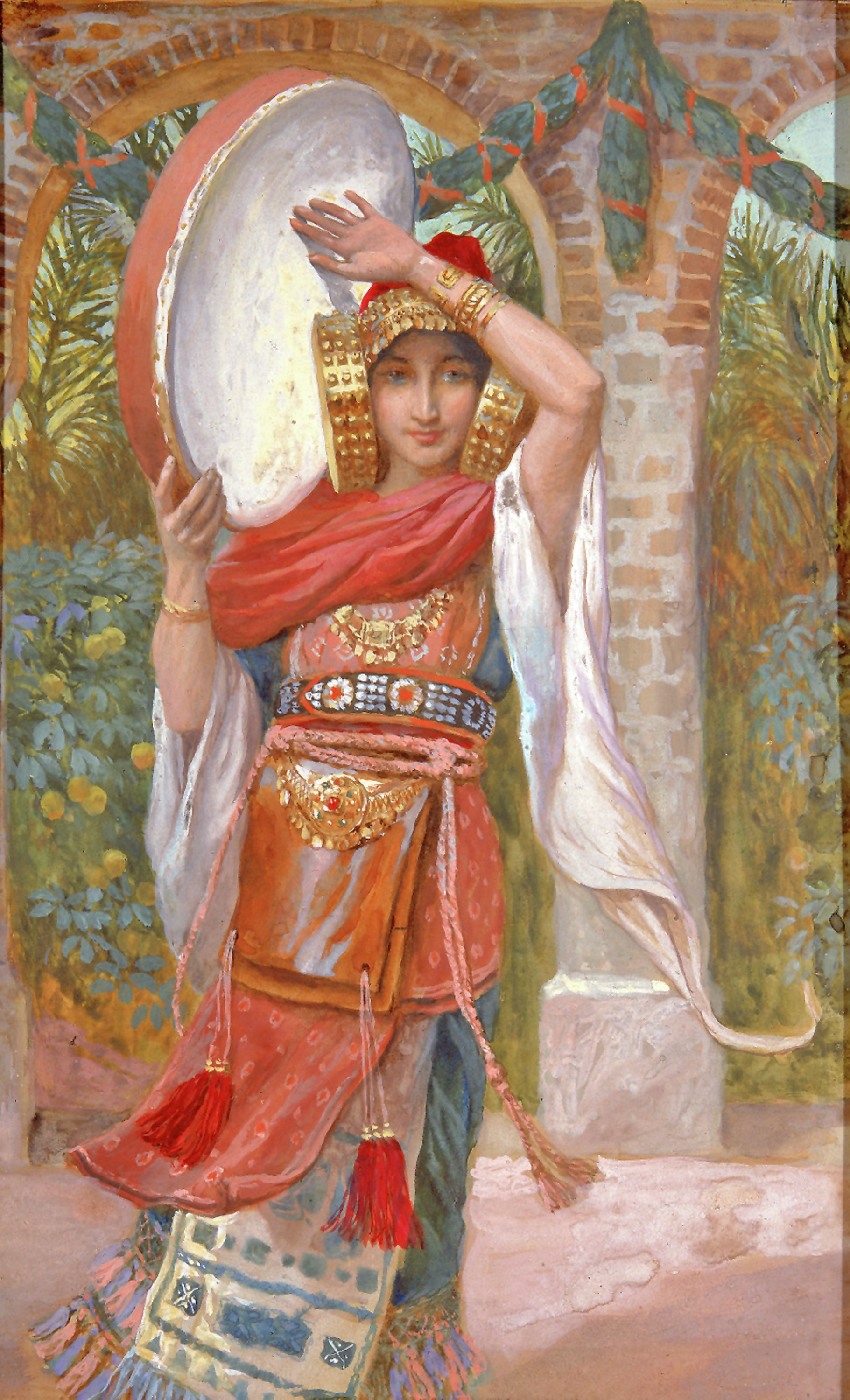 https://upload.wikimedia.org/wikipedia/commons/0/0c/Tissot_Jephthah%27s_Daughter.jpg