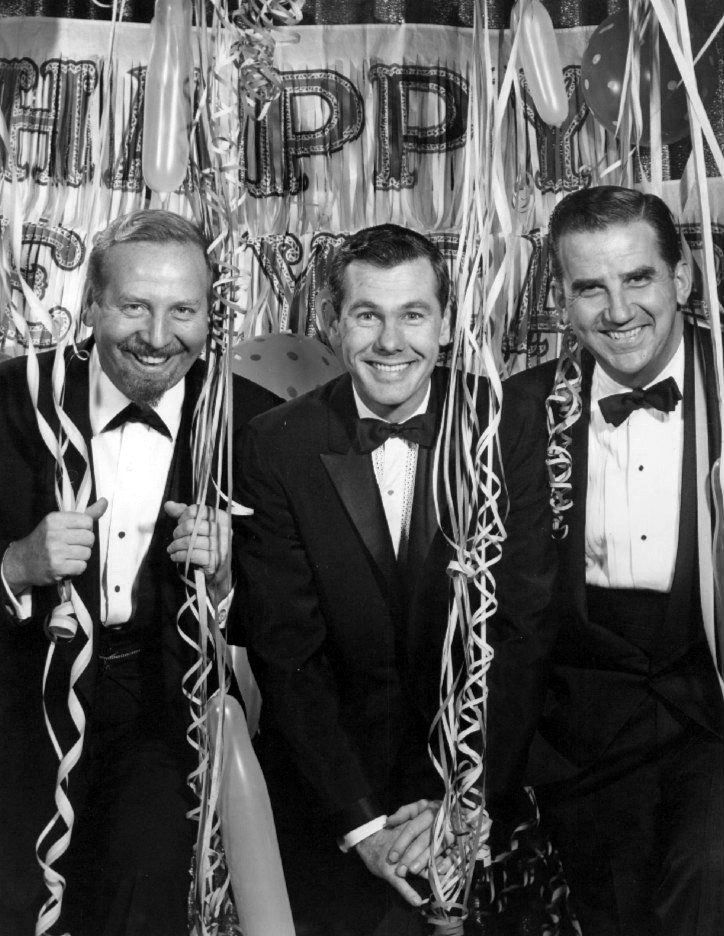 File:Tonight Show cast New Years Eve 1962.JPG - Wikimedia ...
