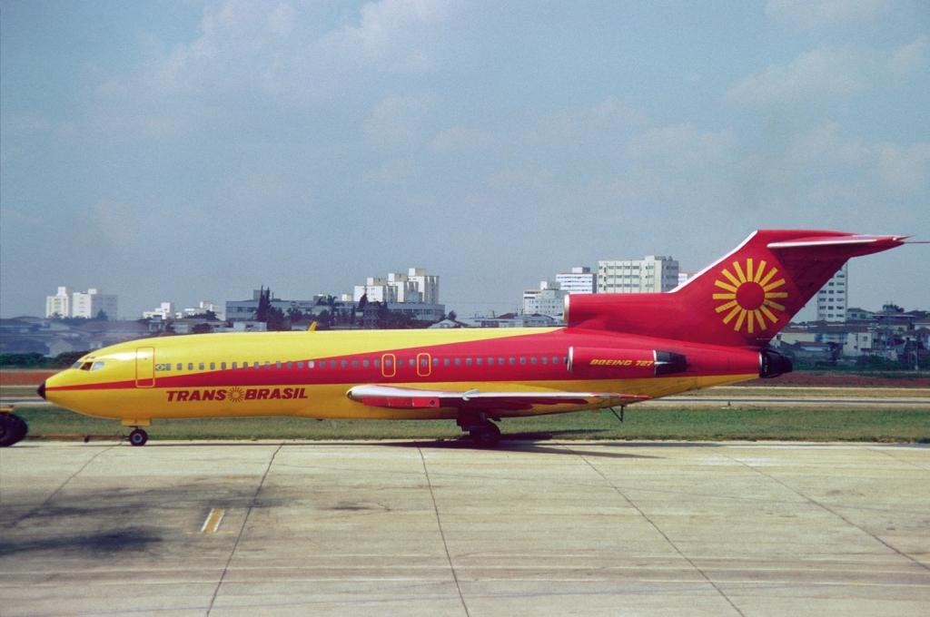 File:Transbrasil Boeing 727-100 Volpati-1.jpg
