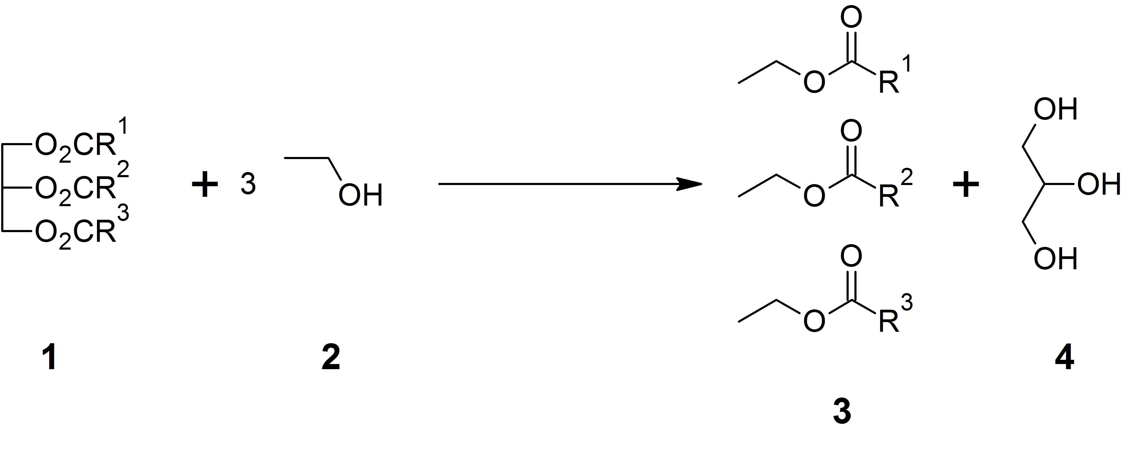 Glycérol; glycerine; 1,2,3-propanetriol