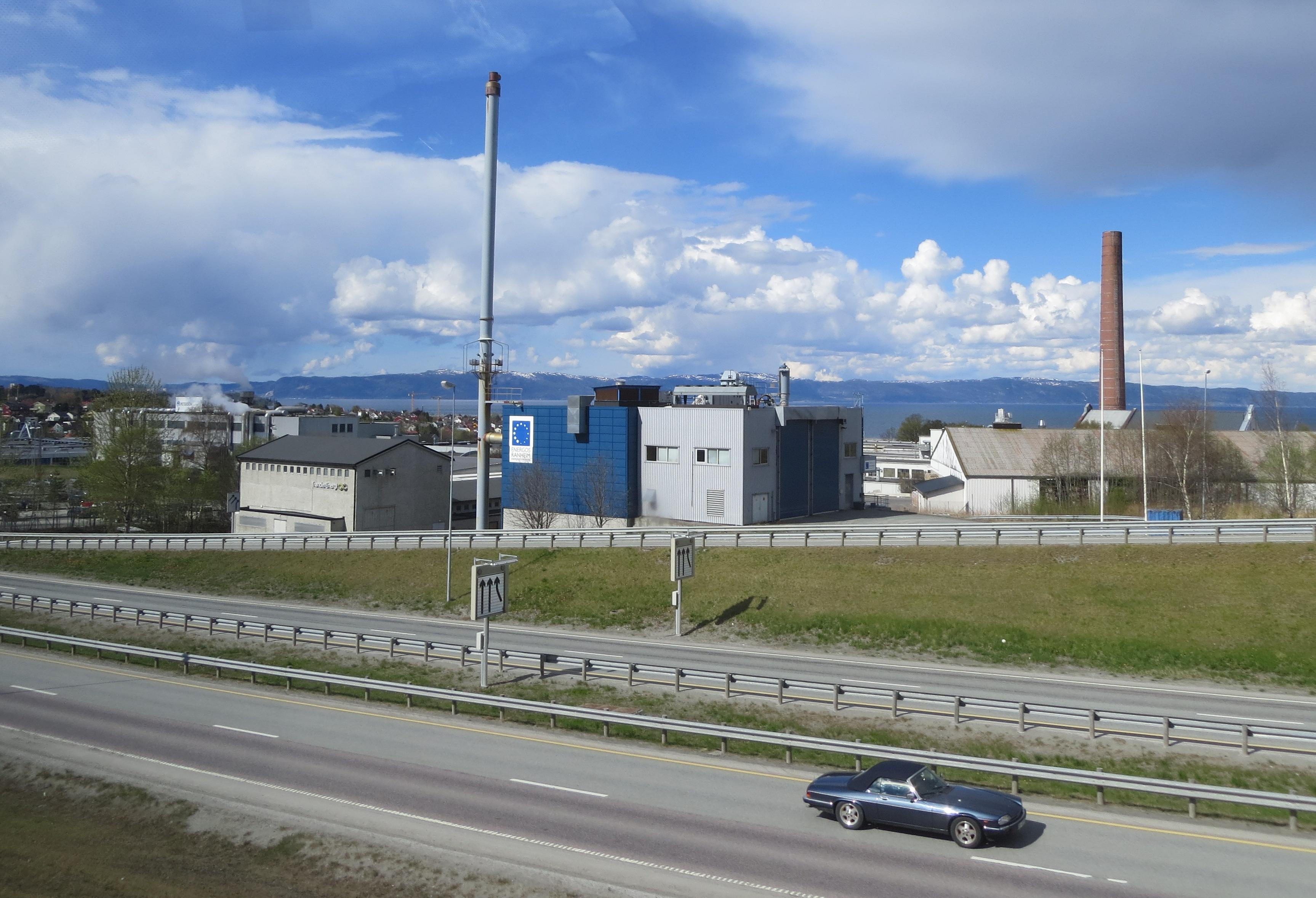 File:Troenderenergi Energos Ranheim IMG 6098.JPG ...