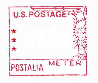 FileUSA Meter Stamp JB