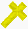 English: United States Navy Chaplain insignia ...
