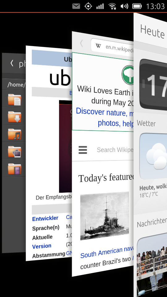 File:Ubuntu Touch switch apps png - Wikimedia Commons