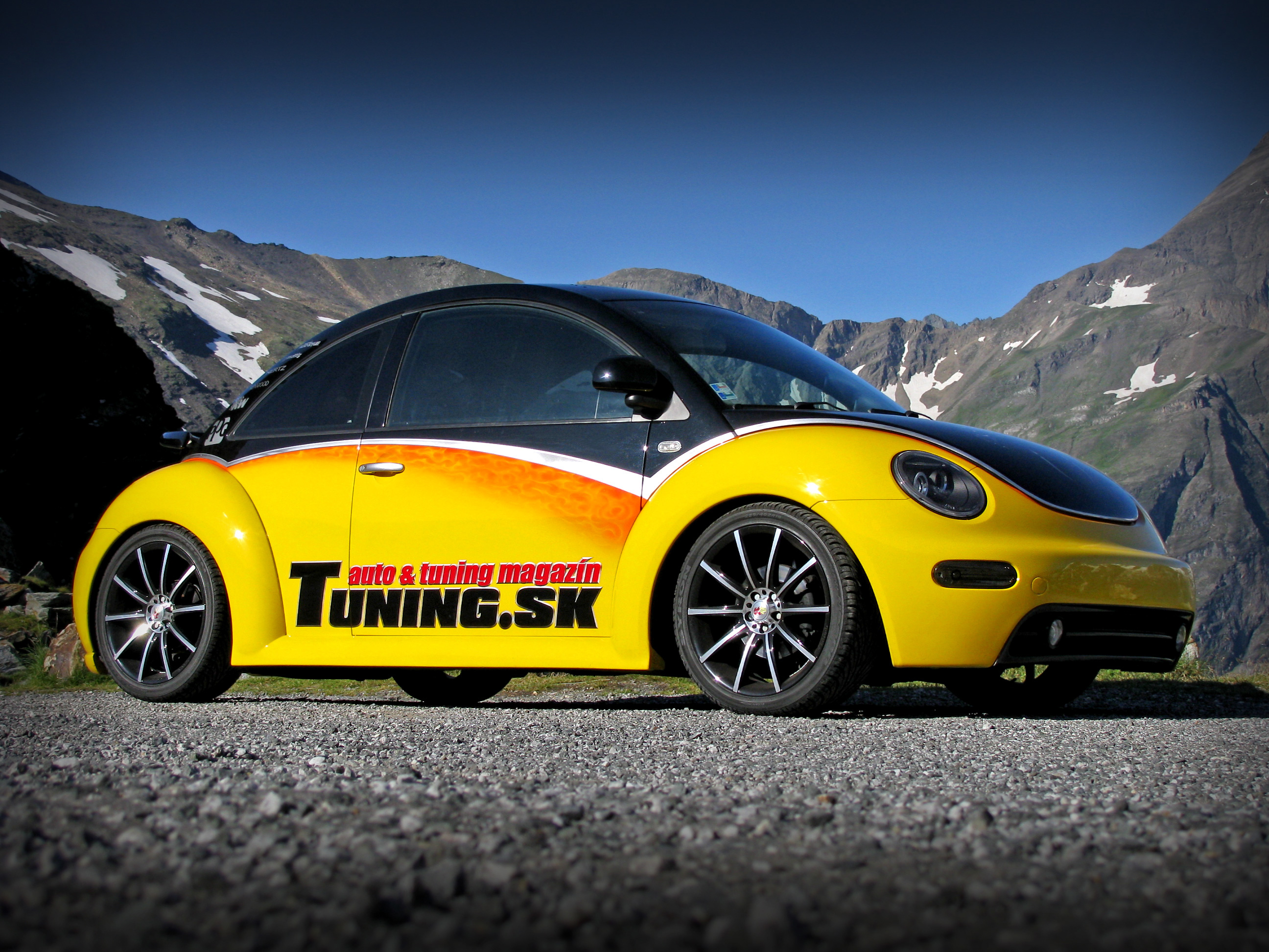 file vw new beetle tuning wikimedia commons. Black Bedroom Furniture Sets. Home Design Ideas