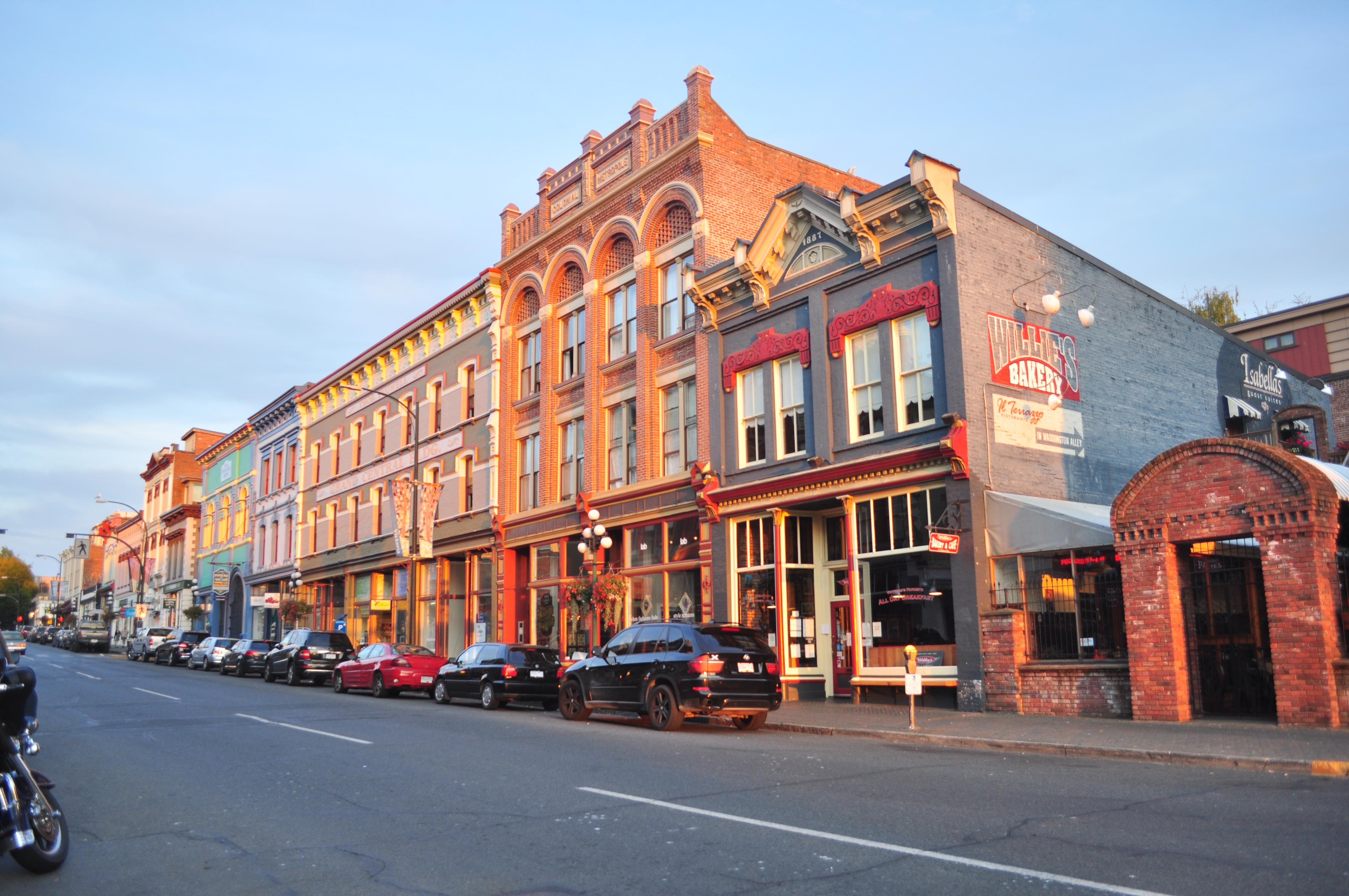 Businesses In Grand Island Ne