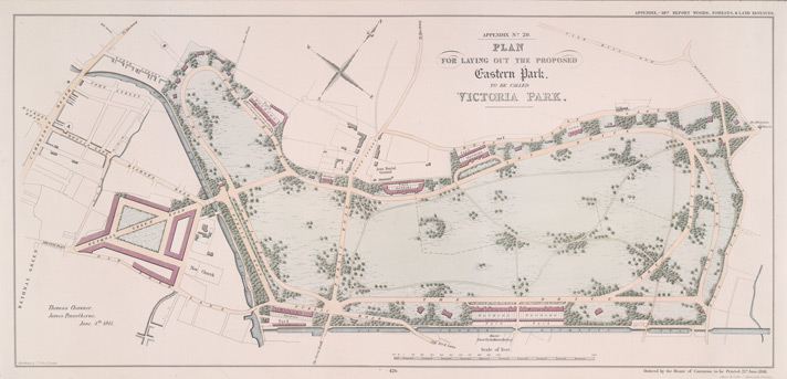 http://upload.wikimedia.org/wikipedia/commons/0/0c/Victoria_Park_proposal_1841.jpg