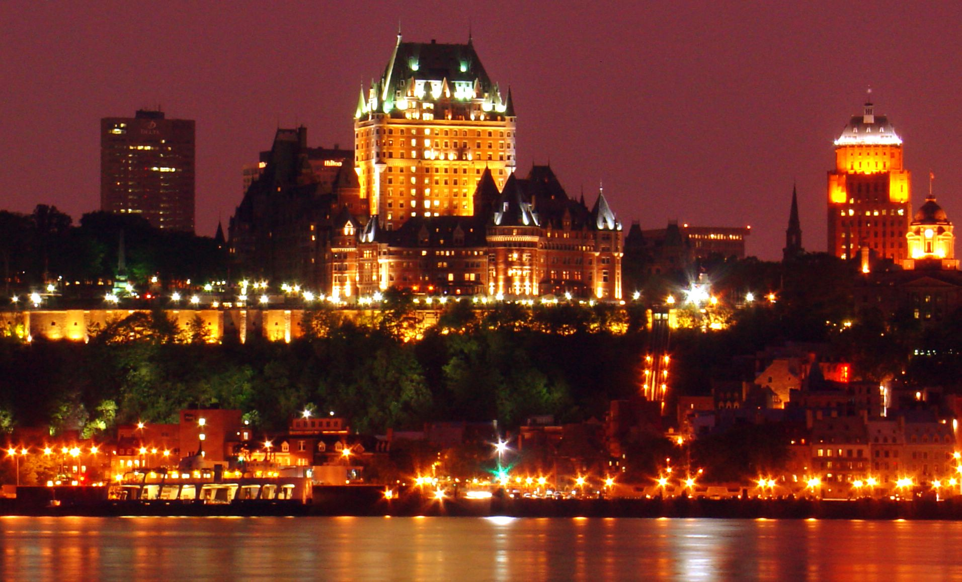 Aprender-Inglés-Francés-Canadá-Cursos-Idioma-Academia-Toronto-Vancouver-Quebec