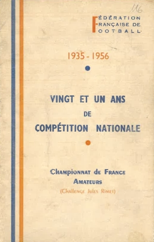 File:Vingt et un ans de compétition nationale 1935-56.jpg