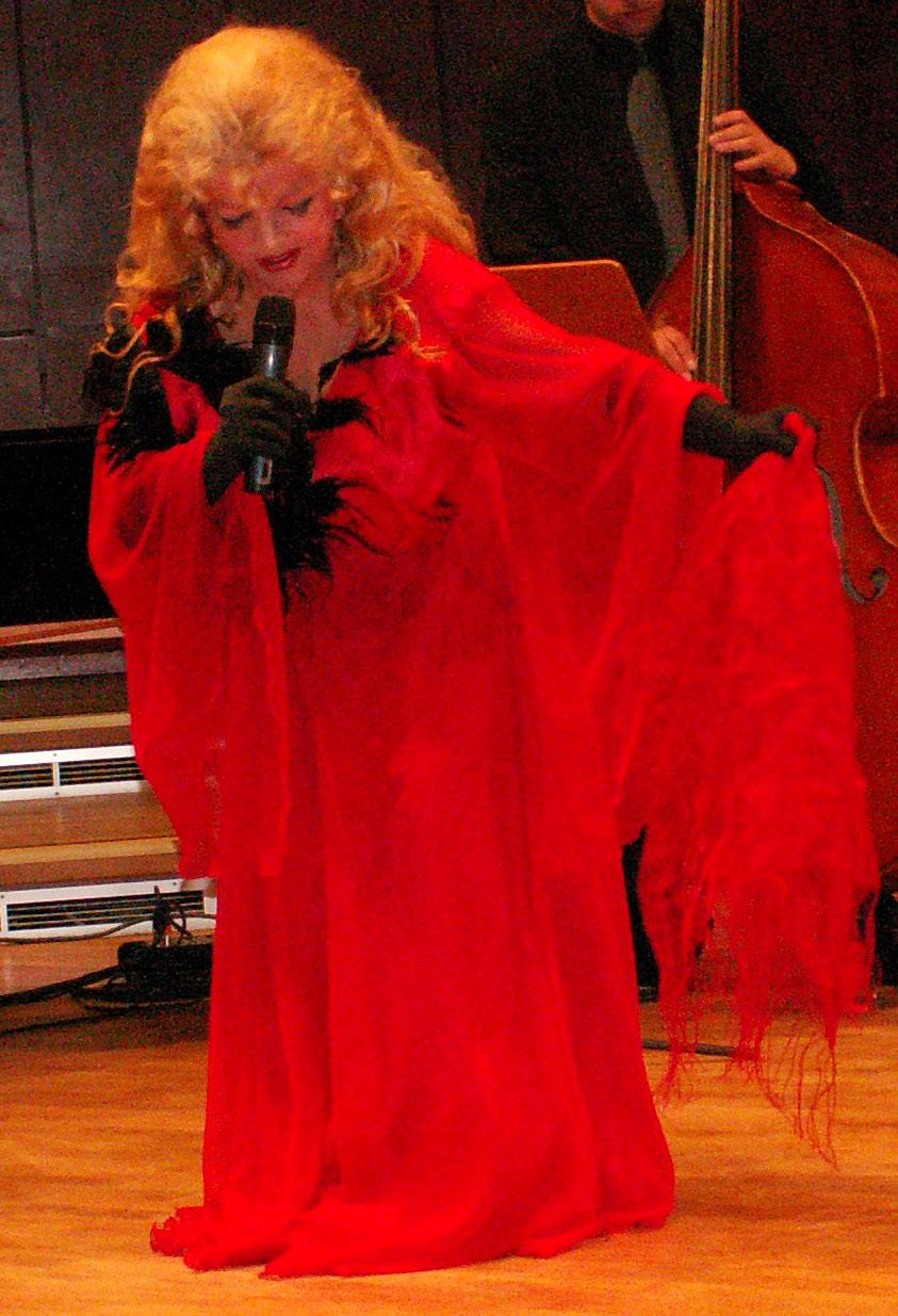 Mini Las Vegas >> Dyskografia Violetty Villas – Wikipedia, wolna encyklopedia