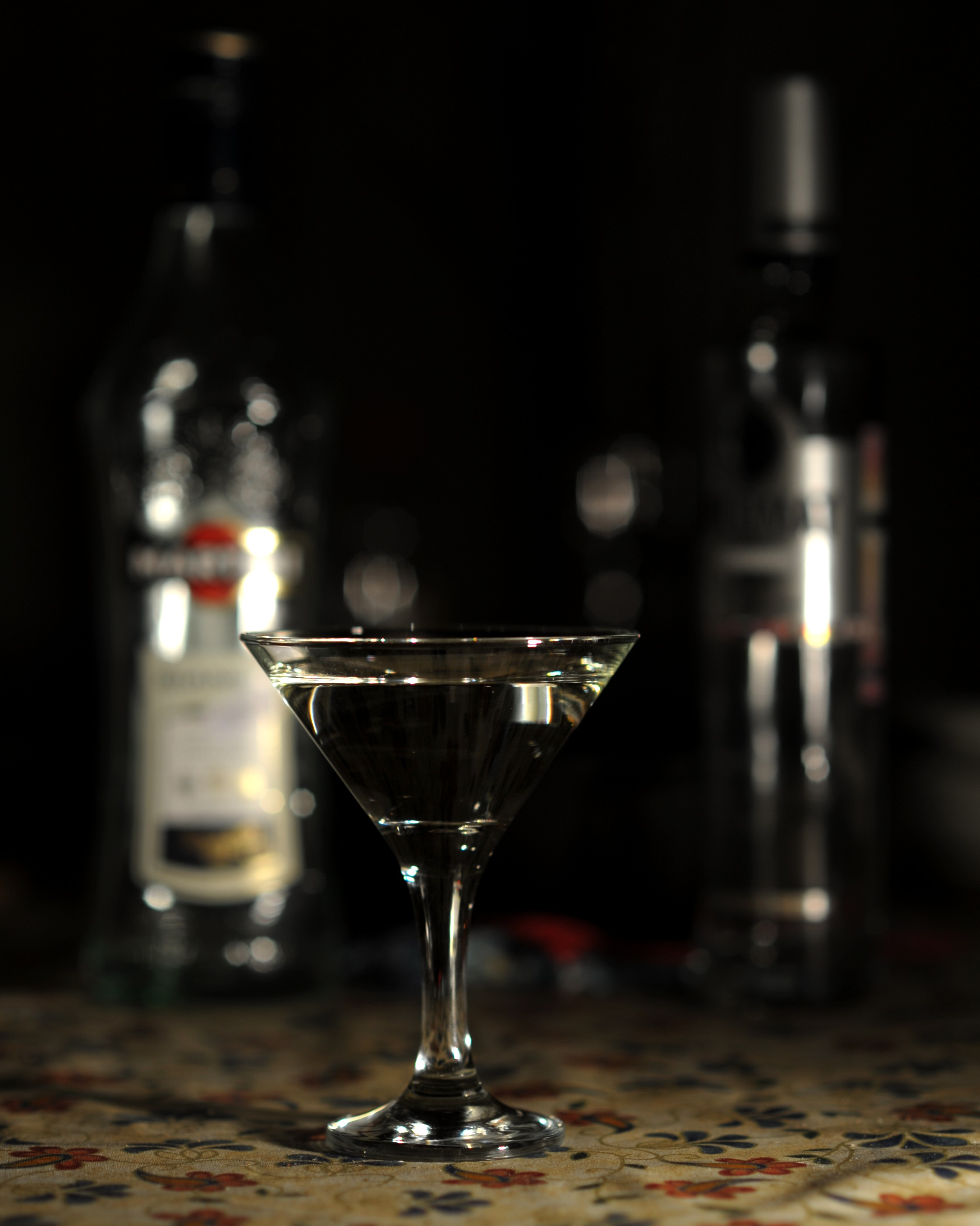 tiedosto vodka martini home wikipedia