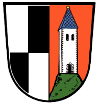 figanera Hohenberg an der Eger(Bavaria)